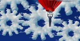 阿里云首席架构师唐洪:解读开源+云的三大优势