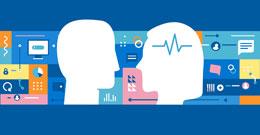 AI+金融:人工智能将在投资界崭露头脚