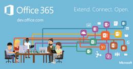Office 365安全问题:应对之策与享受好处同在