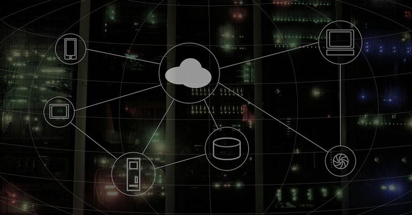 阿里云成功防御国内最大规模Memcached DDoS反射攻击