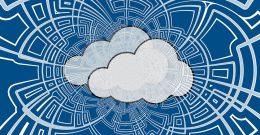 第二代Azure SQL数据仓库如何提升云数据仓库性能