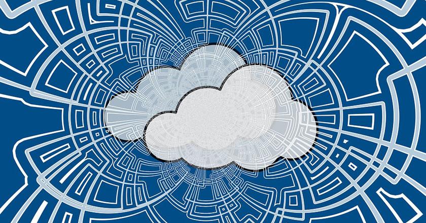 Azure云新趋势:无服务器、容器化