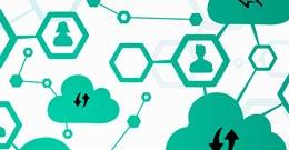 映射最佳Azure VM规模与类型到云工作负载