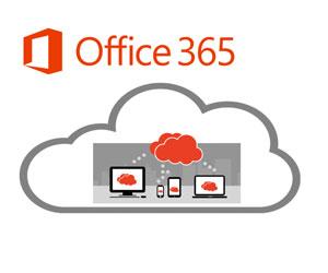 Office 365高级安全管理