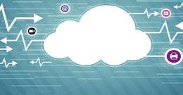2021年更好地保护云端数据的5个技巧