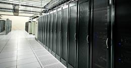 容器:Hortonworks大数据混合架构联盟的关键
