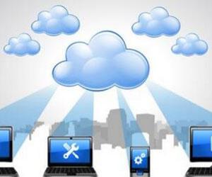 《云技术第一线》之云应用开发