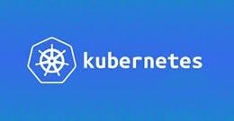 探索多云Kubernetes部署选项