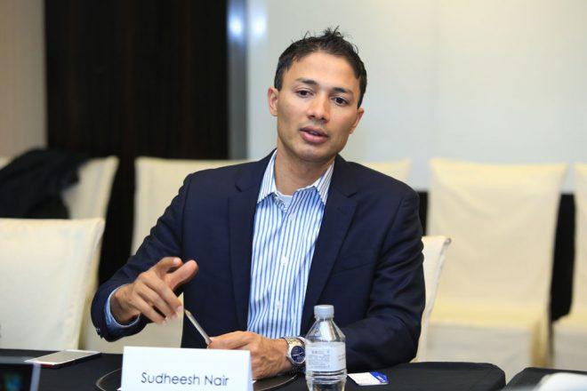 Nutanix混合云创新:构建企业云的未来