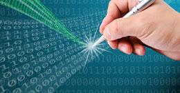 工业大数据产业应用联盟成立:联想杨元庆解读AI增强智能