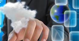 云管理平台:实现多云部署你需要知道什么