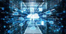 最大化利用云缓存设备和网关