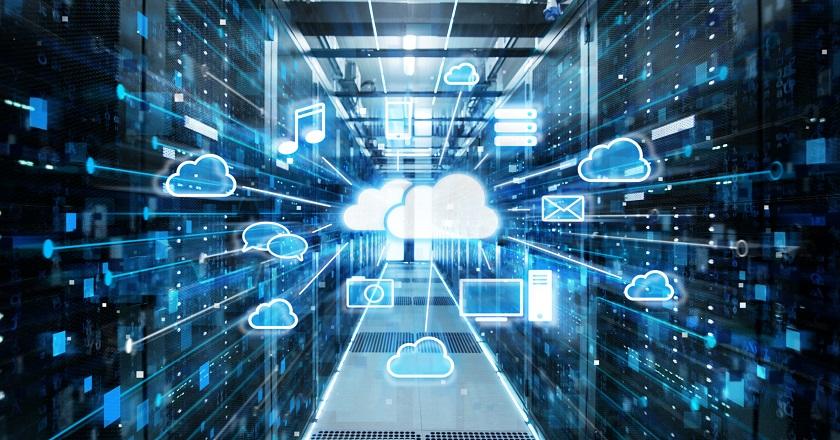 思科扩展CloudCenter以实现多云管理