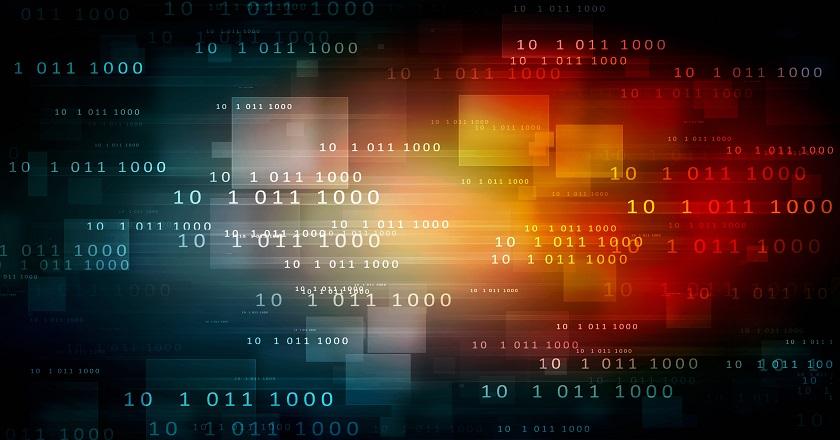 VMware收购CloudHealth扩展云管理